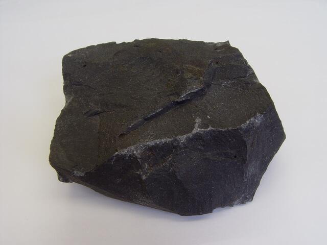 Znalezione obrazy dla zapytania bazalt