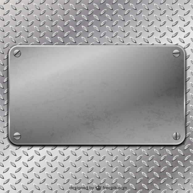 metal-plate-vector-background_23-2147490438