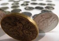 coins-1444041-m