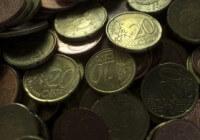euro-coins-1439564-m