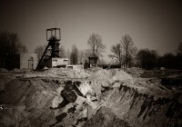 coal-931964_1280