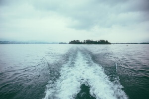 boating-984156_1280