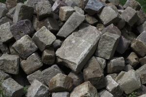 stones-957666_1280