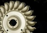 waterwheel-854860_1280